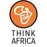 Think Africa logo