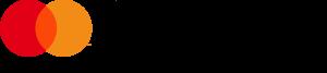 Mastercard and Lighthouse logo