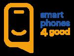 S4G_logo_color-H
