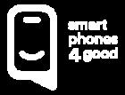 S4G_logo_white-H