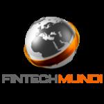 scaled_FINTECH-MUNDI-logo