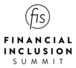 scaled_fis_logo
