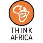 scaled_think_africa_logo