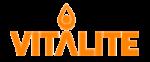 scaled_vitalite_logo